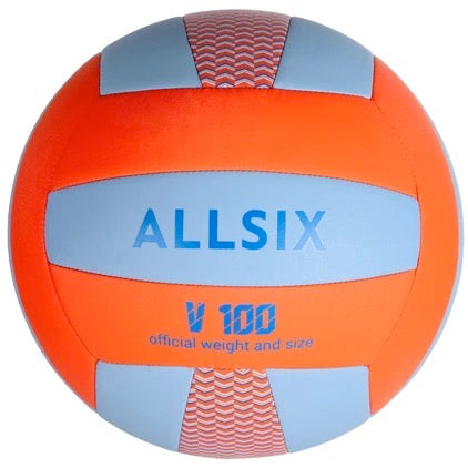 Volleyball V100