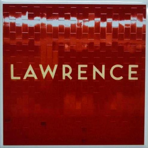 Lawrence Station