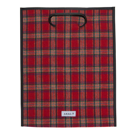 papertote_check red