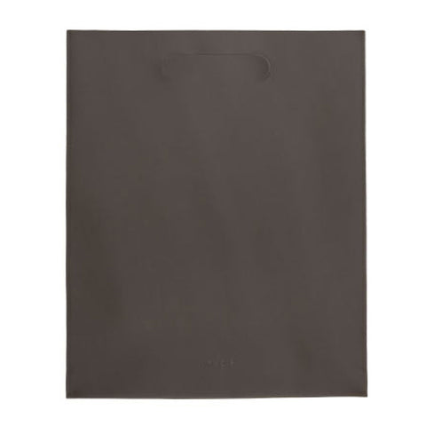 papertote_dark brown