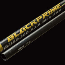 Load image into Gallery viewer, Mast - Black Prime 100% Carbon