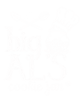 Big Al's Cookie Jar