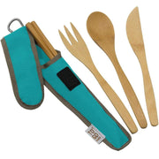 To-Go Ware Agave To-Go Ware Utensil Set