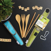 To-Go Ware To-Go Ware Utensil Set