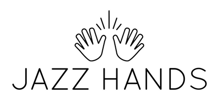 Jazz Hands NZ