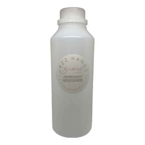 Bombshell Scented - (Alcohol Free) 1 Litre Refill