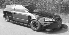 EK 96-00 CIVIC