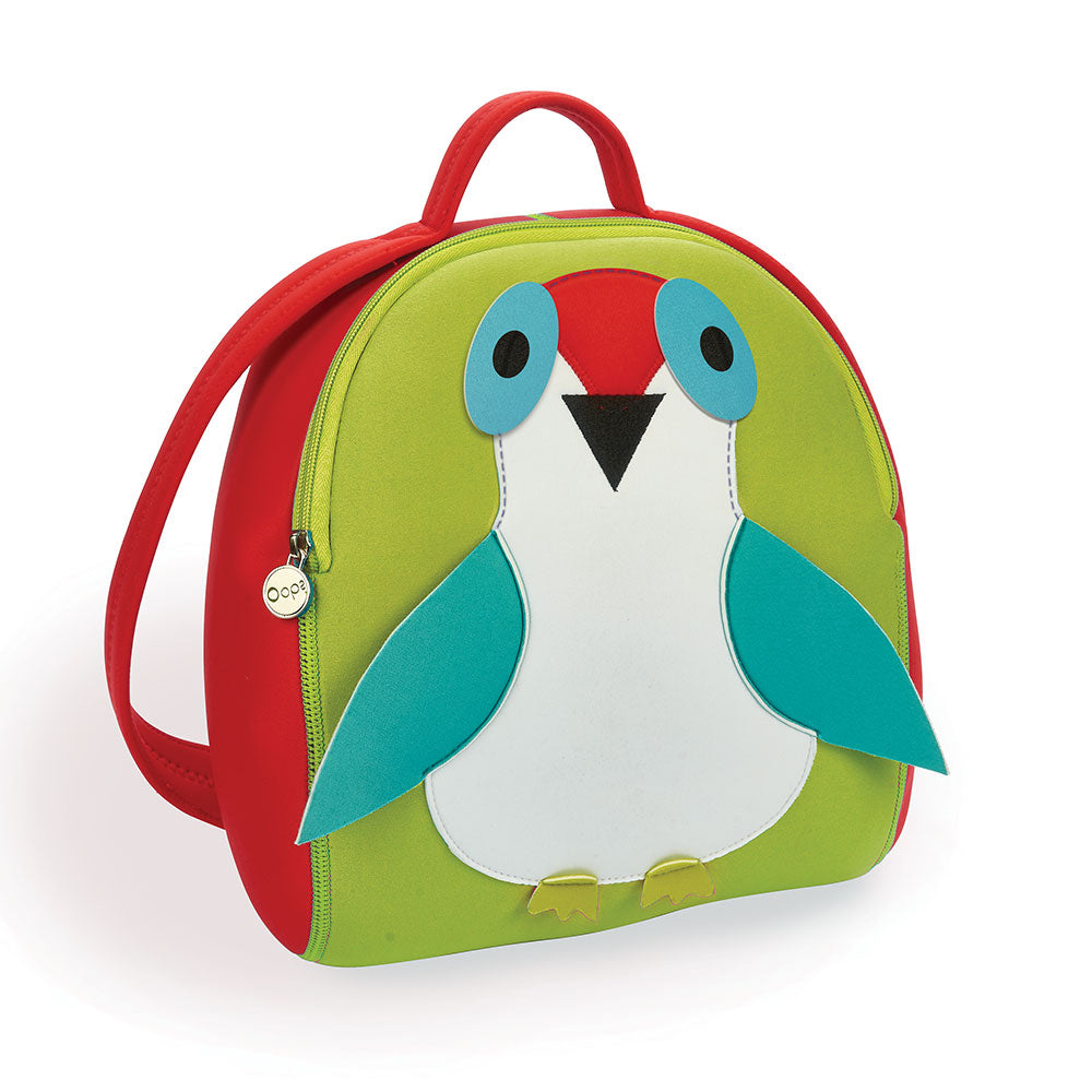 Mochila All-I-Need Bird Oops