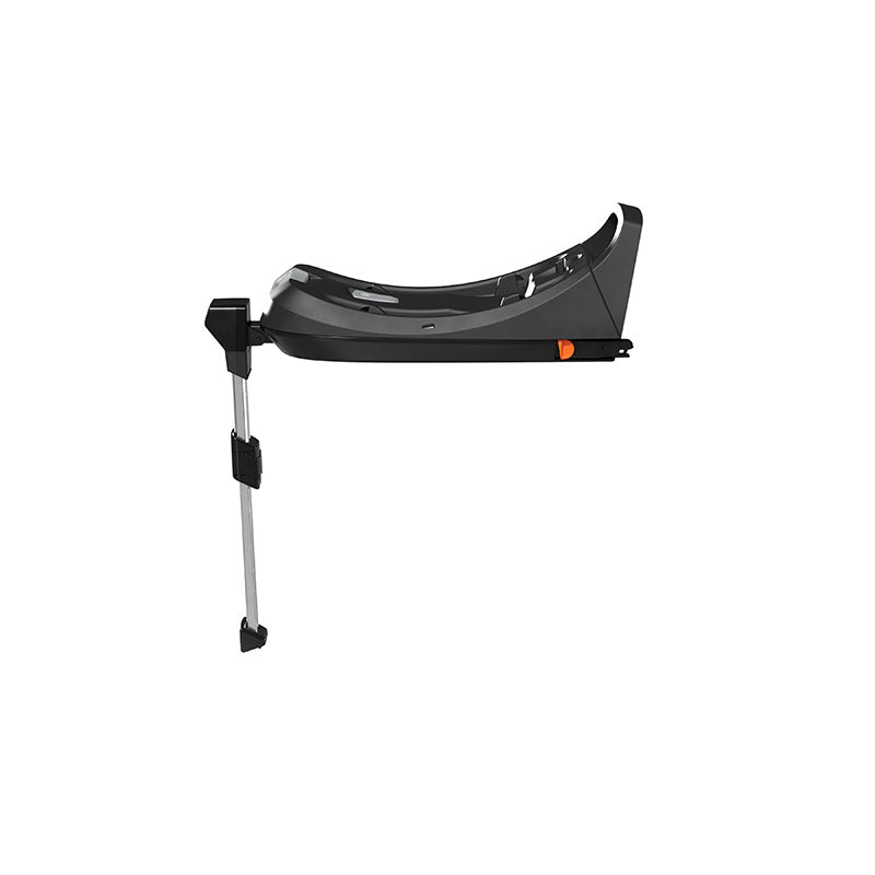 Base Isofix X-PLUS1 para Moon i-Size Plus1