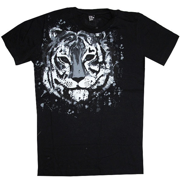 Zoo Project Tigre T-shirt Homme
