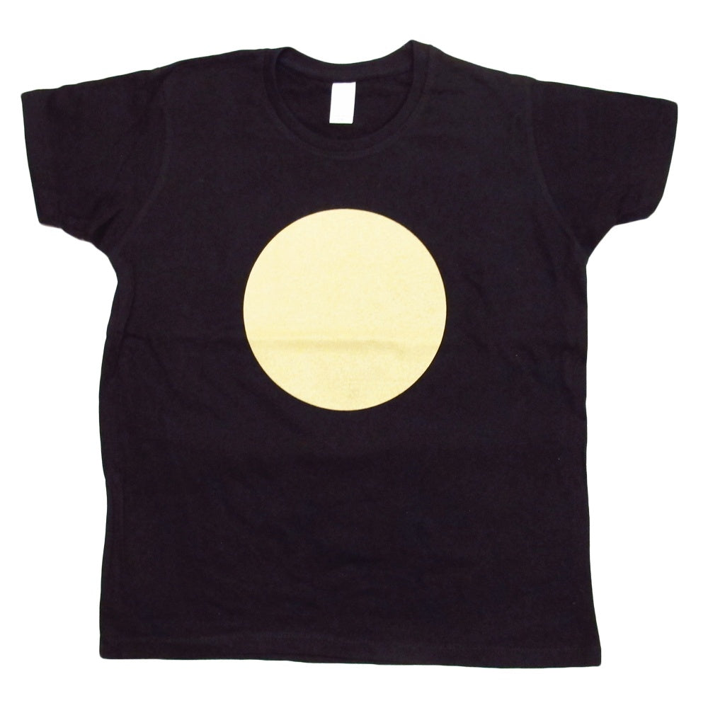 ENTER Ibiza Circle Kids T-shirt