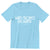 St. Tropez Enchante Men's T-shirt