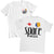 Space Ibiza Beach Club White T-shirt