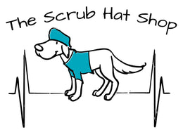 The Scrub Hat Shop
