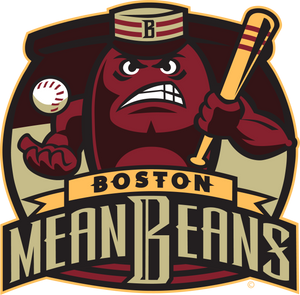 Boston Mean Beans