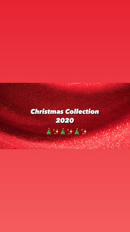 Christmas Collection 🎄