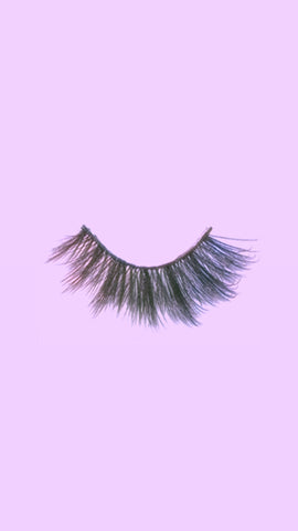 Gigi Louie V Lashes