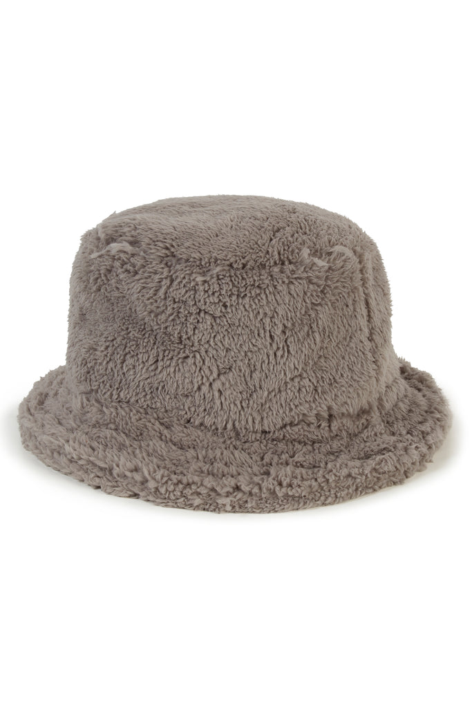 Space Cowboy Hat (Grey)