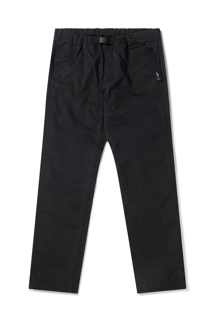 Manastash Flex Climber Pants (Black)