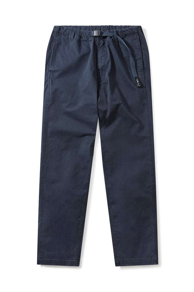 Manastash Flex Climber Pants (Navy) - Manastash Europe