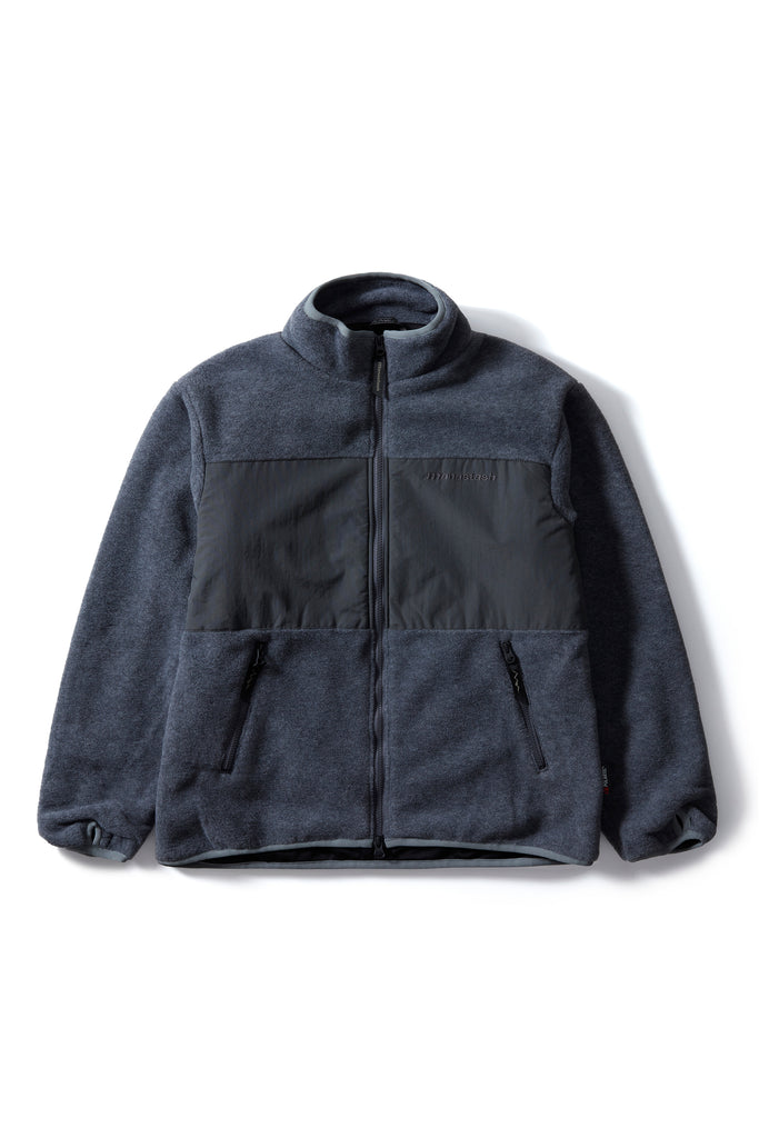 Manastash Wasatch Jacket II (Oxford Grey)