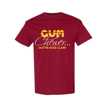 Load image into Gallery viewer, Gum Chewer T-Shirt