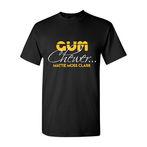 Gum Chewer T-Shirt