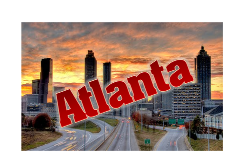 ATLANTA - CPT Workshop