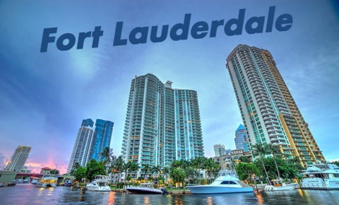 Ft. Lauderdale - CPT Workshop: August 2020