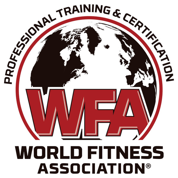 Personal Trainer Re-Certification Registration