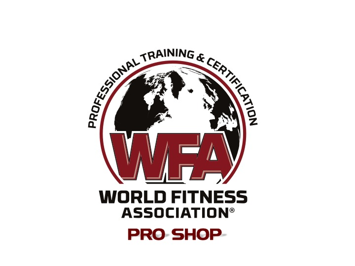 World Fitness Association
