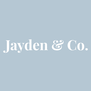 Jayden & Co. Gift Card