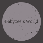 Babyzee's World