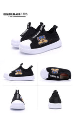 Load image into Gallery viewer, PAW PATROL Kids Shoes