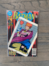 Load image into Gallery viewer, DC Comics: Batman 3-Pack (Variety)
