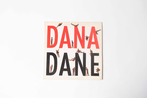 Dana Dane - Dana Dane with Fame