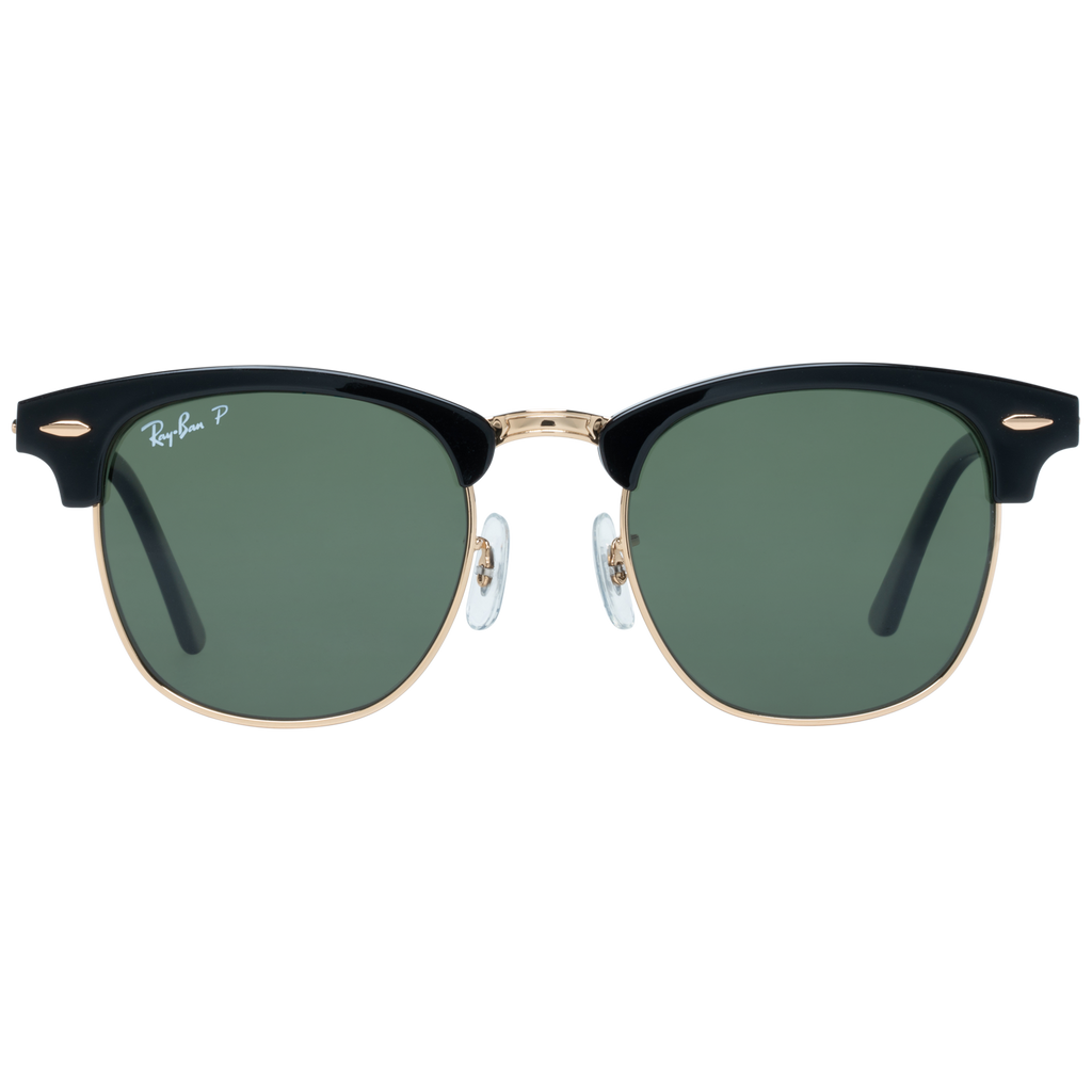 Ray-Ban RB3016 901/58 51 Clubmaster Original