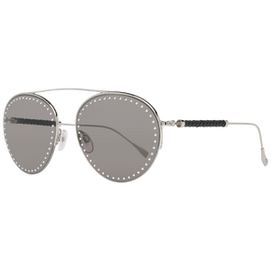 Tods Sunglasses TO0234 16A 60