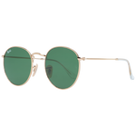 Charger l'image dans la galerie, Ray-Ban Sunglasses RB3447 001 50 Round