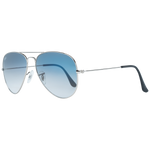 Charger l'image dans la galerie, Ray-Ban -  RB3025 003/3F 58 Aviator