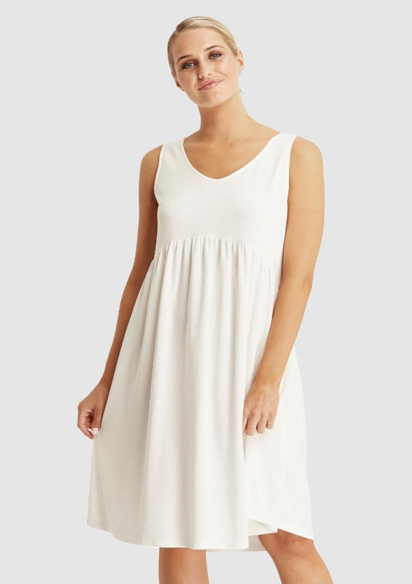 Bamboo Body - Tilly Dress - Cooshie