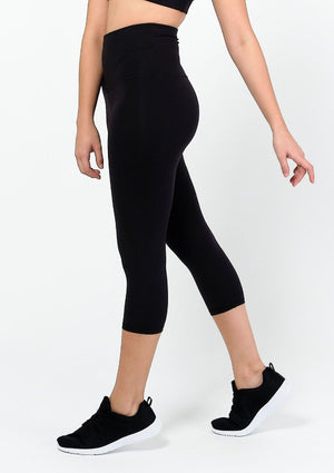 DK ACTIVE - HIGHRIDER TIGHT MIDI - Cooshie
