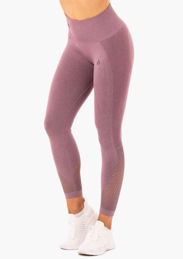Ryderwear - Staples Leggings - Cooshie
