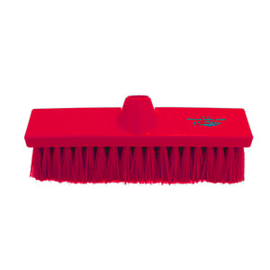 Hygiene Sweeping Broom - 280mm