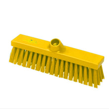 Load image into Gallery viewer, Hygiene Sweeping Broom - 280mm