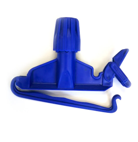 Kentucky Mop Holder