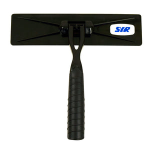 SYR Spraygee - Multi-surface tool - Hook and loop fastening