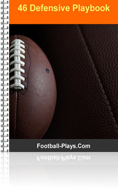 46 Defensive Playbook - Download