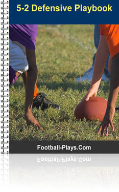 5-2 Defensive Playbook - Download