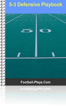 5-3 Defensive Playbook - Download